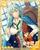 (Astonished Angel) Wataru Hibiki