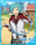(Guest Participation) Kanata Shinkai Bloomed