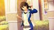(Afternoon Start-Up) Rei Sakuma CG