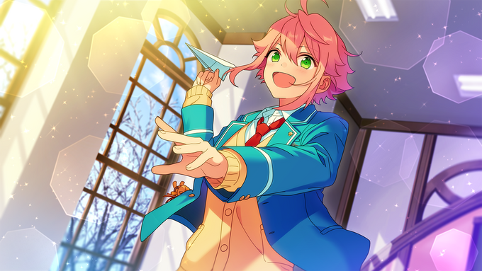 https://vignette.wikia.nocookie.net/ensemble-stars/images/a/aa/%28Blue_Sky_Flight%29_Tori_Himemiya_CG.png/revision/latest/scale-to-width-down/680?cb=20170115112659