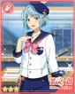 (Flute) Hajime Shino