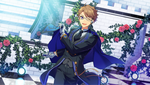 (Glass Admiration) Arashi Narukami CG2