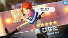 (Orange Rising Dragon) Hinata Aoi Scout CG