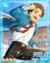 (Positive Detective) Mitsuru Tenma