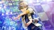 (Upperclassman's Devotion) Izumi Sena CG2