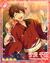 (Smiles and Fireworks) Chiaki Morisawa