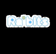 Rabbits logo