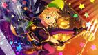 (Halloween Witch) Sora Harukawa CG2