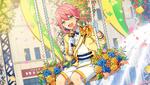 (Little Princess) Tori Himemiya CG2