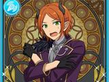 (Mischievous Devil) Hinata Aoi