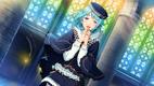 (Song of Sincerity) Hajime Shino CG2