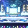 ES Live Stage