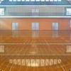 Yumenosaki Academy Gym