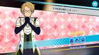 (Peridot) Makoto Yuuki Scout CG