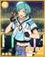 (Tanabata Star) Kanata Shinkai