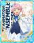 (fine's Angel) Tori Himemiya