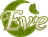 Eve logo cropped