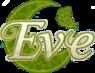 Eve logo cropped