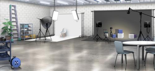 Simple Studio Full