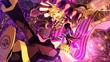 (Banquet Magic) Sora Harukawa CG2