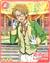 (Bosom Buddy) Makoto Yuuki