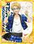 (Trickstar's Cautious Star) Makoto Yuuki