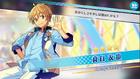 (4th Anniversary) Tomoya Mashiro Scout CG