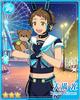 (Enjoyment Live) Mitsuru Tenma