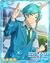 (Impatient Everyday) Kanata Shinkai