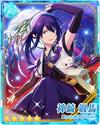 (Master Swordsman's Dance) Souma Kanzaki Bloomed