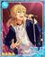 (Wind's First Dance) Kaoru Hakaze