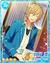 (Wind of Wish) Kaoru Hakaze