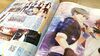 Animedia May 2015 preview