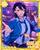 (Crossroad Vampire) Rei Sakuma