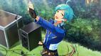 (Fun Friends) Kanata Shinkai CG