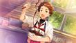 (Sincere Appreciation) Mitsuru Tenma CG