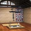 Amagi Residence