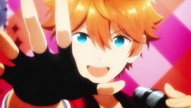 Ensemble Stars Anime EP12 Screencap 3