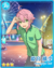 (Amusement Park Exploration) Tori Himemiya