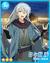 (Fool's Sword Fight) Wataru Hibiki