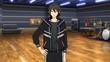 Rei Sakuma ES UNDEAD Practice Outfit