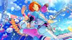 (Cooperative Play Ball) Hinata Aoi CG2