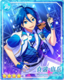 (Hakone's Wind Wings) Sangaku Manami Bloomed
