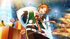 (Lost Reindeer) Yuta Aoi CG2