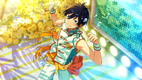 (Summer Stage) Hokuto Hidaka CG2