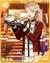 (Sweet Warm Welcome) Arashi Narukami