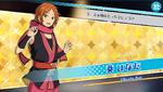 (Twin Ninja) Hinata Aoi Scout CG