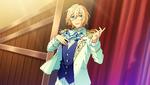 (Emperor's Hospitality) Eichi Tenshouin CG2