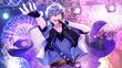 (Interim of Dreams) Izumi Sena CG2