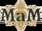 MaM logo cropped